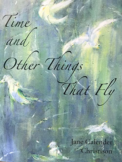 Time and Other Things
